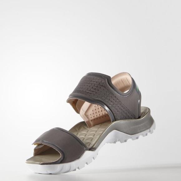 7a6ba2d75 Adidas by Stella McCartney Shoes